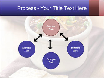 0000073643 PowerPoint Templates - Slide 91