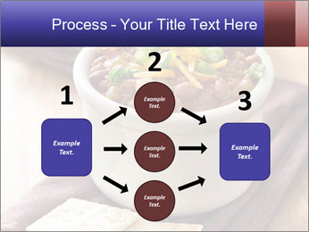 0000073643 PowerPoint Templates - Slide 92