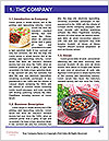 0000073643 Word Template - Page 3