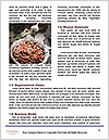0000073643 Word Template - Page 4