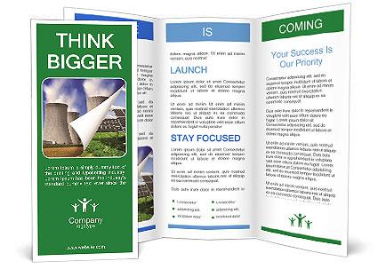 0000073644 Brochure Templates
