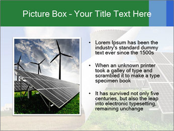 0000073644 PowerPoint Template - Slide 13