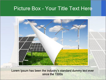 0000073644 PowerPoint Template - Slide 15