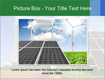 0000073644 PowerPoint Template - Slide 16