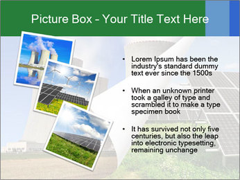 0000073644 PowerPoint Template - Slide 17