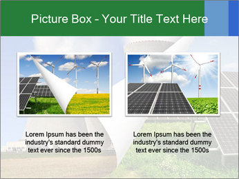 0000073644 PowerPoint Template - Slide 18
