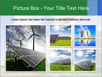 0000073644 PowerPoint Template - Slide 19