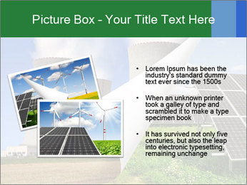 0000073644 PowerPoint Template - Slide 20