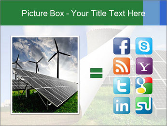 0000073644 PowerPoint Template - Slide 21