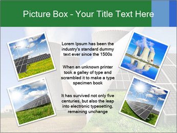 0000073644 PowerPoint Template - Slide 24