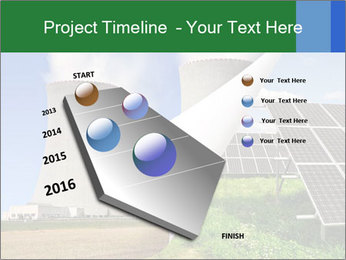 0000073644 PowerPoint Template - Slide 26
