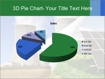 0000073644 PowerPoint Template - Slide 35