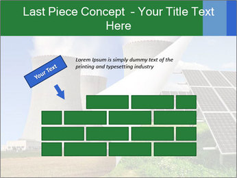 0000073644 PowerPoint Template - Slide 46