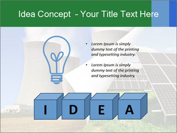 0000073644 PowerPoint Template - Slide 80