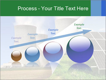 0000073644 PowerPoint Template - Slide 87