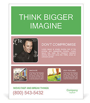 0000073645 Poster Template
