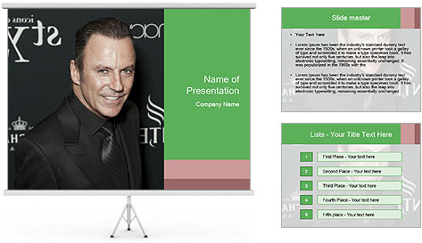 0000073645 PowerPoint Template