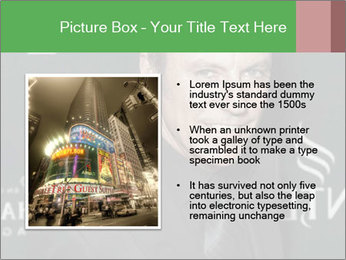 0000073645 PowerPoint Template - Slide 13