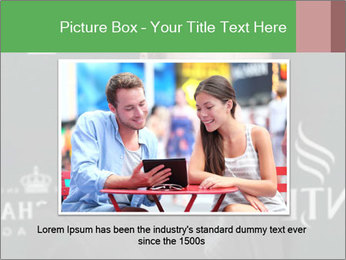 0000073645 PowerPoint Template - Slide 16