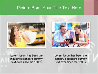 0000073645 PowerPoint Template - Slide 18
