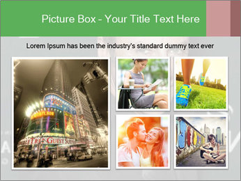 0000073645 PowerPoint Template - Slide 19