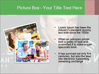 0000073645 PowerPoint Template - Slide 20