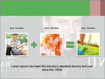 0000073645 PowerPoint Template - Slide 22