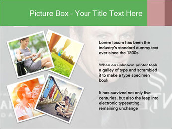 0000073645 PowerPoint Template - Slide 23