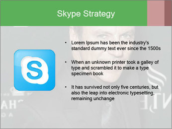 0000073645 PowerPoint Template - Slide 8