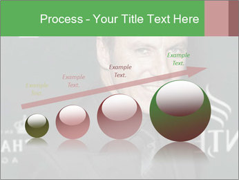 0000073645 PowerPoint Template - Slide 87