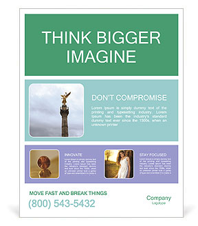 0000073646 Poster Template