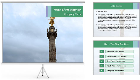 0000073646 PowerPoint Template