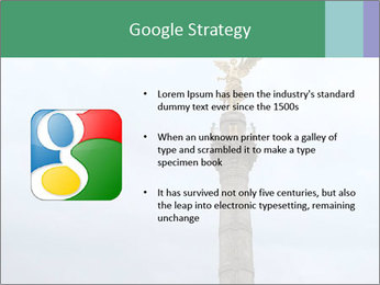 0000073646 PowerPoint Templates - Slide 10