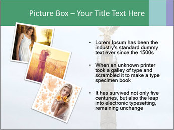 0000073646 PowerPoint Templates - Slide 17