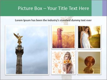0000073646 PowerPoint Templates - Slide 19