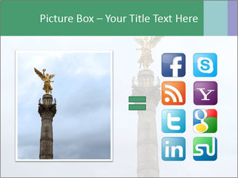 0000073646 PowerPoint Templates - Slide 21
