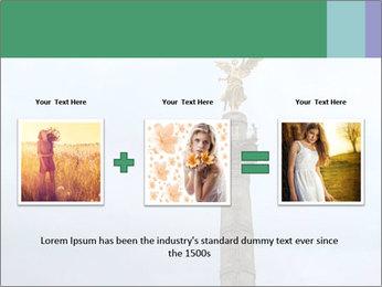 0000073646 PowerPoint Templates - Slide 22