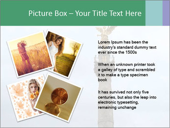 0000073646 PowerPoint Templates - Slide 23