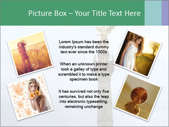 0000073646 PowerPoint Template - Slide 24