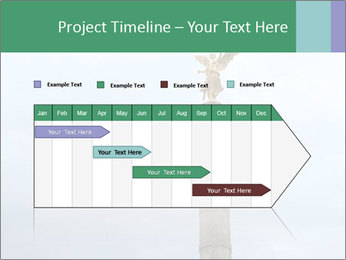0000073646 PowerPoint Templates - Slide 25