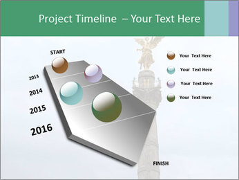 0000073646 PowerPoint Templates - Slide 26