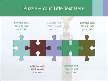 0000073646 PowerPoint Templates - Slide 41