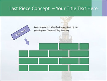 0000073646 PowerPoint Templates - Slide 46