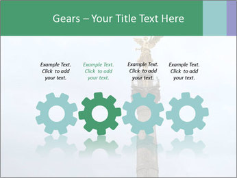 0000073646 PowerPoint Templates - Slide 48