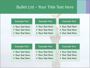 0000073646 PowerPoint Templates - Slide 56