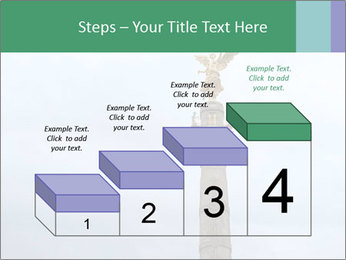 0000073646 PowerPoint Templates - Slide 64