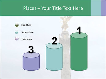 0000073646 PowerPoint Templates - Slide 65
