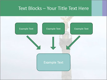 0000073646 PowerPoint Templates - Slide 70