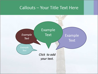 0000073646 PowerPoint Templates - Slide 73