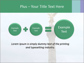0000073646 PowerPoint Templates - Slide 75